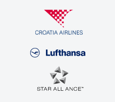 croatia-airlines